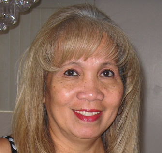 Manager of Gardenia Adult Care Home / Gardenia Assisted Living Home in Tucson